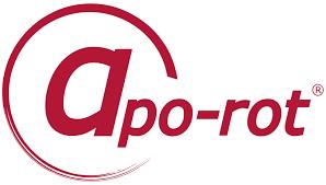 apo-rot.de