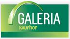 galeria-kaufhof.de
